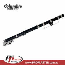 columbia automatic taper special