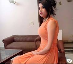 Call Girls IN Ashok Nagar,Delhi 9582086666 Escorts | Freelancer