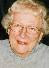 L. Cecelia Smith   Obituaries   stardem.com