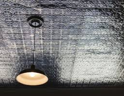 12 unusual wall covering options