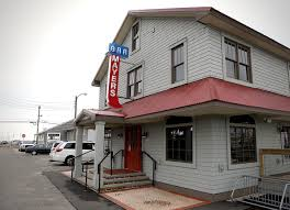 Tavern in Cape May cleans up its act ...