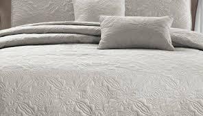white comforter set king winsome sets