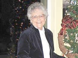 Margaret May Smith | NevadaAppeal.com