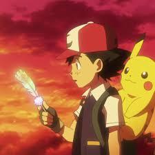 Pokémon: I Choose You! gives Pikachu one cringeworthy moment ...