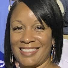 Home – Mrs. Rhonda Johnson – La Vega Intermediate School