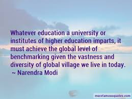 quotes about diversity and education top diversity and