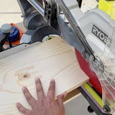 5 Miter Saw Tips How To Make Accurate Cuts Anika S Diy Life