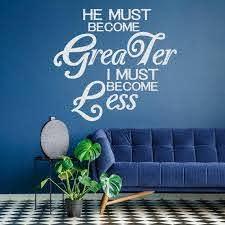 Motivation Sticker Quote Motivational Wall Art Vinyl Decal Etsy