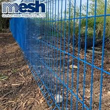 China 50x50mm Nylofor 3d Fencing Panels For High Ways China 3d Fence Bending And 6 Foot Wire Fence Price