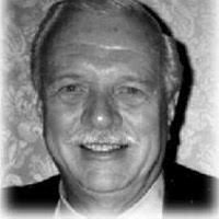Find Thomas Mckenna at Legacy.com