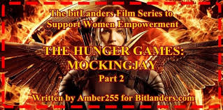 series to support women empowerment