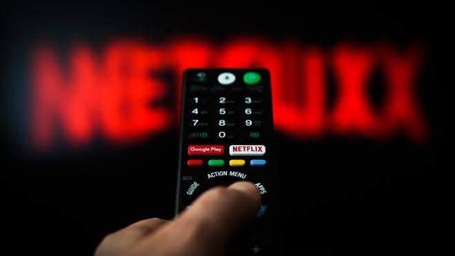 """Resultado de imagem para Netflix"""""""