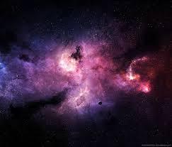 samsung galaxy tab a wallpapers
