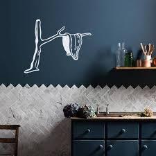 Salvador Dali Clocks Wallpaper Posted By Samantha Simpson