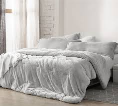 byourbed luxury bedding without the