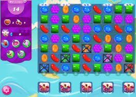 level 1161 candy crush - slubne-suknie.info