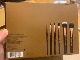 mac advanced brush set 100 new 100