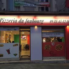 Pizzeria del Corso   Pizzería