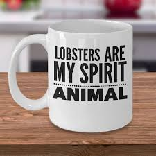 Amazon.com: Lobster Lover Gift - Gifts ...