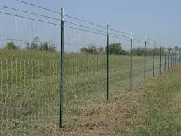 Field Fencing Ok Brand