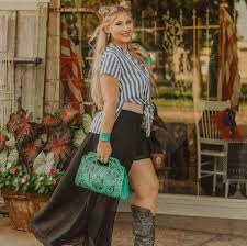 Shelby Smith-the Official Southern Beauty - Home | Facebook