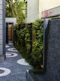 Modern Landscape Design In The Philippines Modern Design Landscaping Friendsville Tn Vertical Garden Design Modern Landscaping Modern Landscape Design