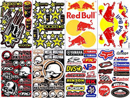 8 Monster Army Off Road Logo Car Window Buy Online In Bahamas At Desertcart