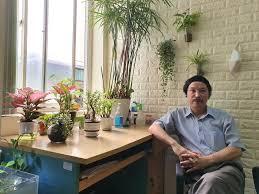 Tổng Giám đốc Công ty cổ phần Hãng phim hoạt hình Việt Nam: