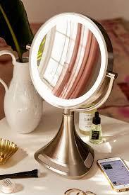 vanity mirror bluetooth speaker
