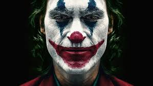 hd wallpaper joker 2019