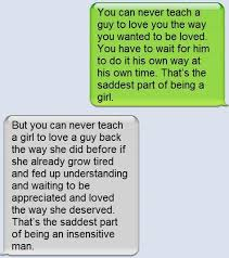 best friend quotes between boy and girl collection of inspiring