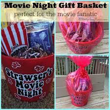 night gift basket stockpiling