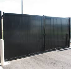 Privacy Ideal Aluminum Products