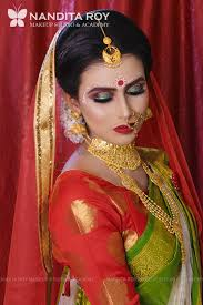 makeup artist nandita reviews