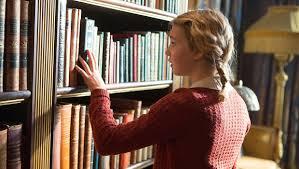 Storia di una ladra di libri': la recensione - GIORNALE DI PUGLIA