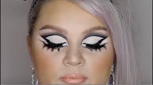 60 s makeup tutorial inglot australia