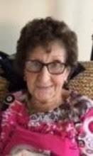 Ivy McDonald Saturday December 23 2017, death notice, Obituaries, Necrology