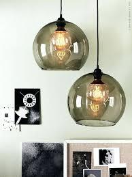 ikea lighting fixtures ceiling lamp