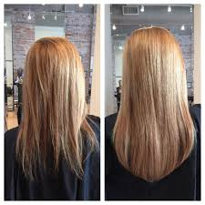hair extensions san go 1 tape in