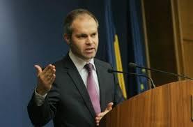 Daniel Funeriu: Nu folositi laserul de la Magurele in scopul meschin de a lua voturi de la PSD