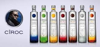 ciroc vodka s guide 2020 wine