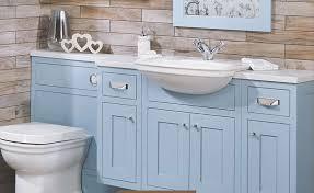 vanities bathroom units style seating