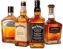plimentary liquor tastings august