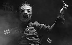 corey taylor 2016 wallpapers
