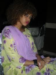 اجمل صور بنات الصومال صور بنات