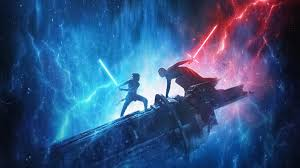 star wars wallpaper wallpaperhd wiki