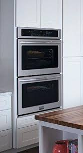 gas oven fireplace amusing