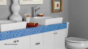 formica countertops in kitchens