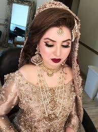 bridal makeup pics latest makeup