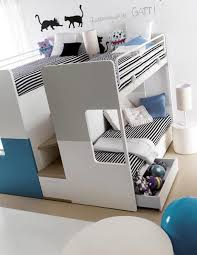 Solution For Kids Room Safety Lock Idfdesign